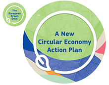Open Data and the Circular Economy