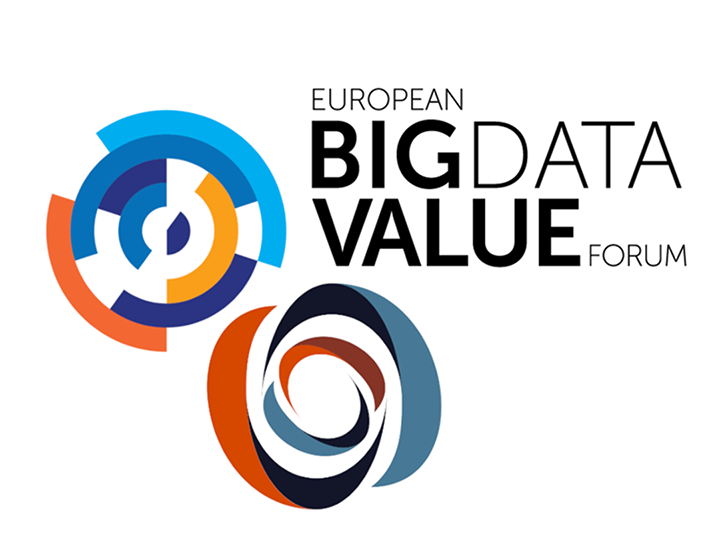Looking back at the European Big Data Value Forum 2020