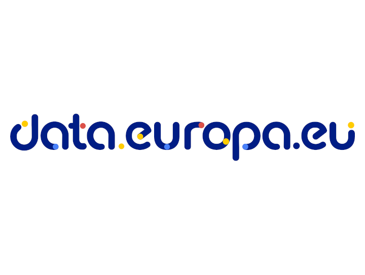 Finding open data in 2021: Data.europa.eu