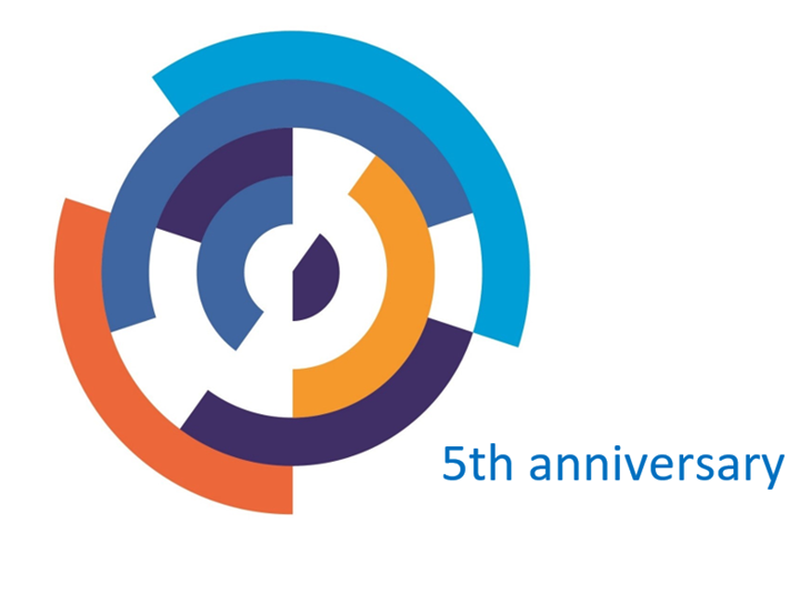 The European Data Portal celebrates its 5th anniversary