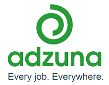 Adzuna - using data to support job searches | European Data Portal
