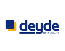 Deyde: Using data to provide solutions