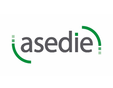 Discover ASEDIE's 8th Spanish Infomediary Sector Report