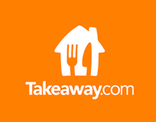 Takeaway.com experiences steep growth in Europe