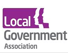 Local Government Inform