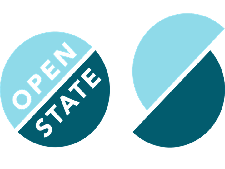 Open State Foundation