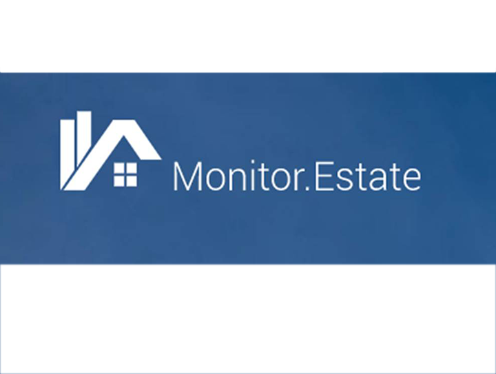 Legal Risk Analysis by Monitor.Estate in the Real Estate Market