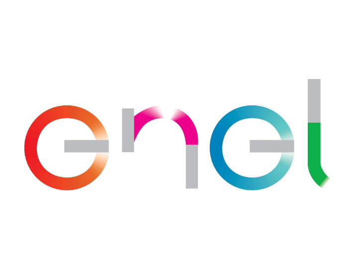 The energy provider Enel launches two crowdsourcing campaigns