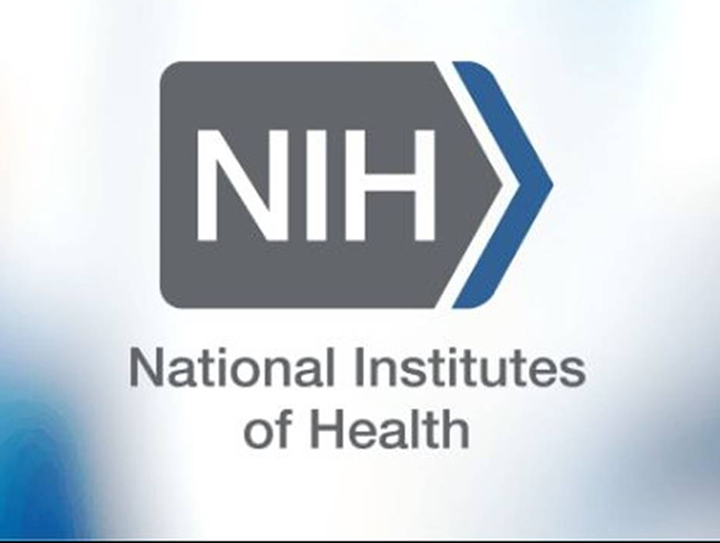 NIH Releases COVID-19 Data to the Public Cloud