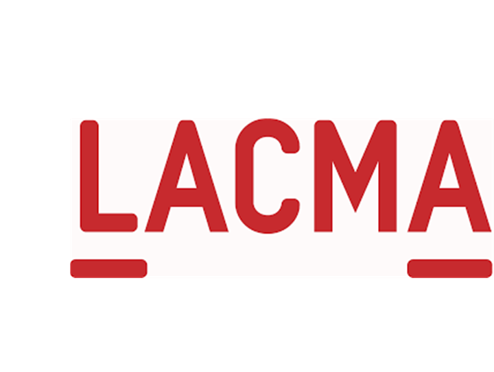 The LACMA Application
