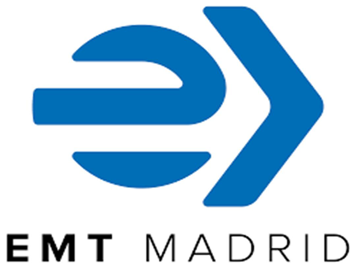 Data Talks: EMT Madrid and e-mobility